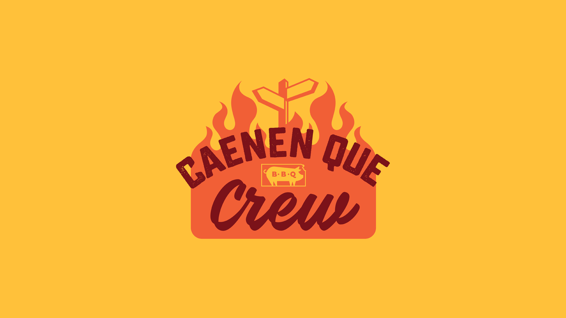 CaenenQueCrew_Final-01.jpg