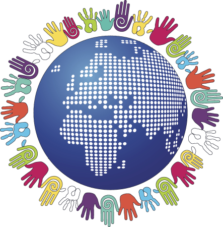 diversity-world.png