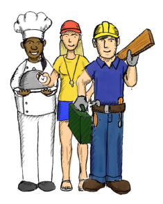 Job Seeking Picture.png