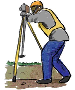 surveyor.png