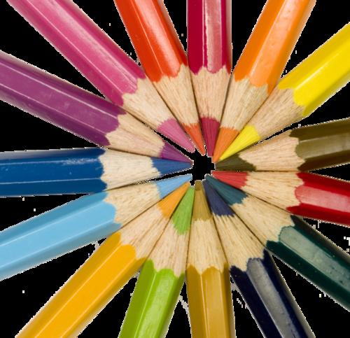 diversity-pencils.png