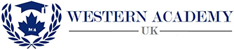 WESTERN-ACADEMY-LOGO-main-1.png