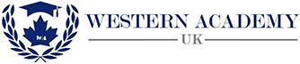 WESTERN-ACADEMY-LOGO-main-1.png