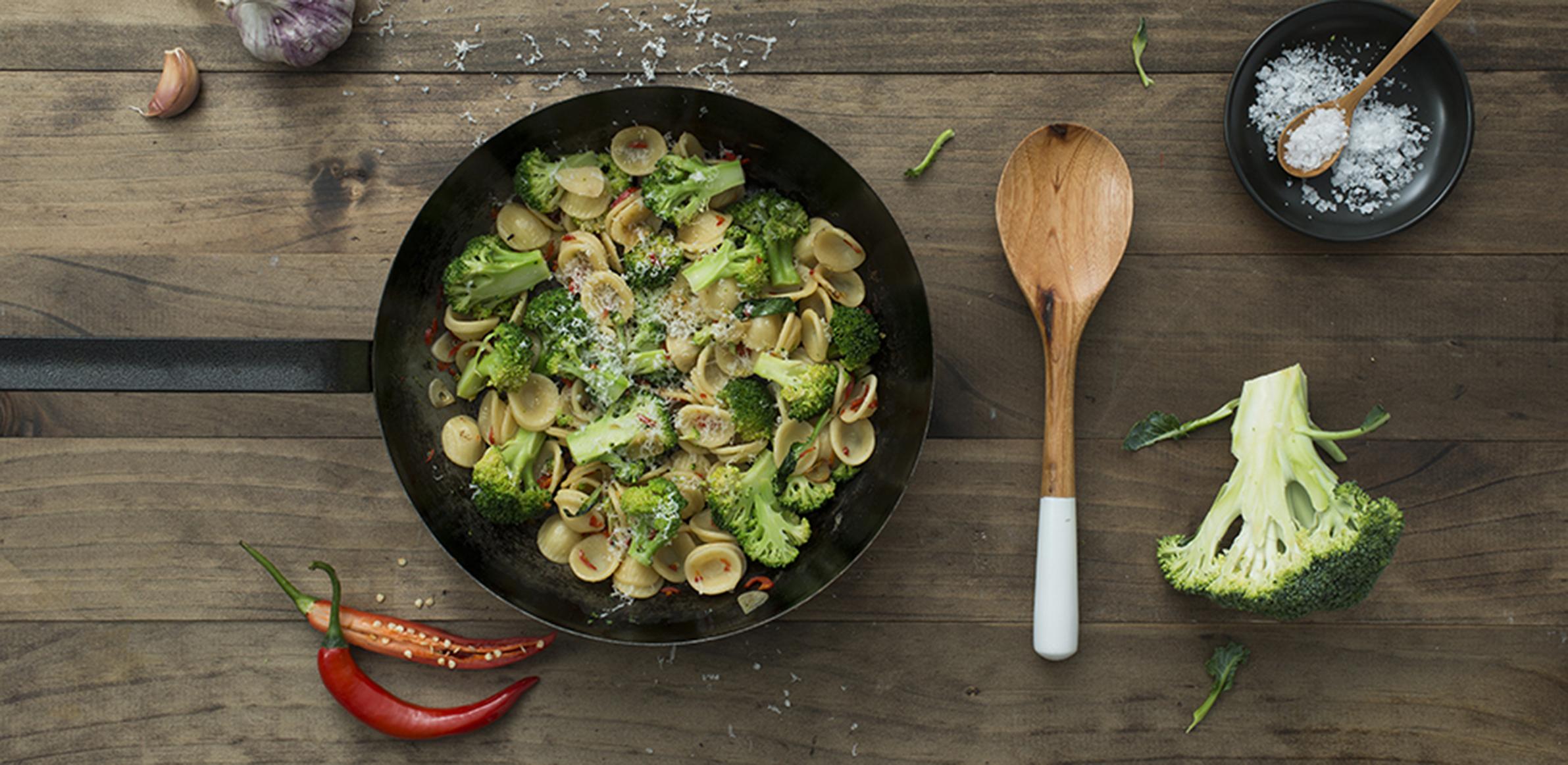 orecchiette broccoli.jpg
