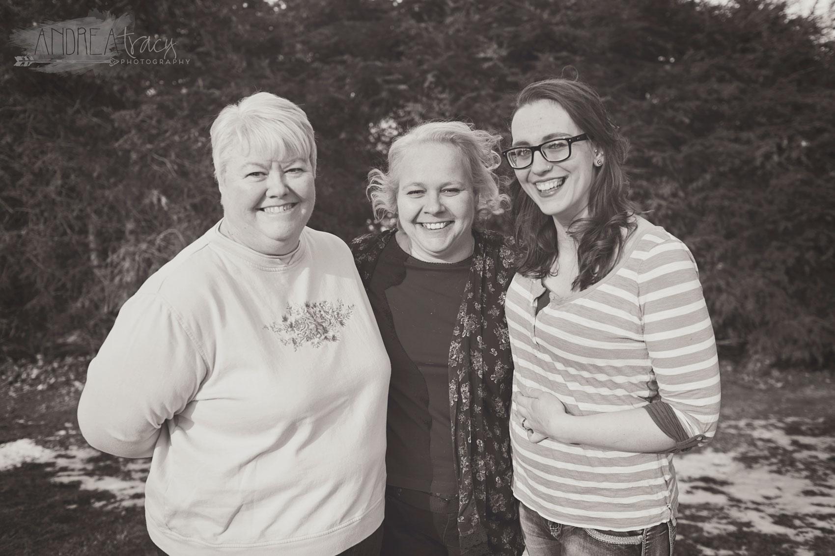 ATP Harrisburg Family Photographer