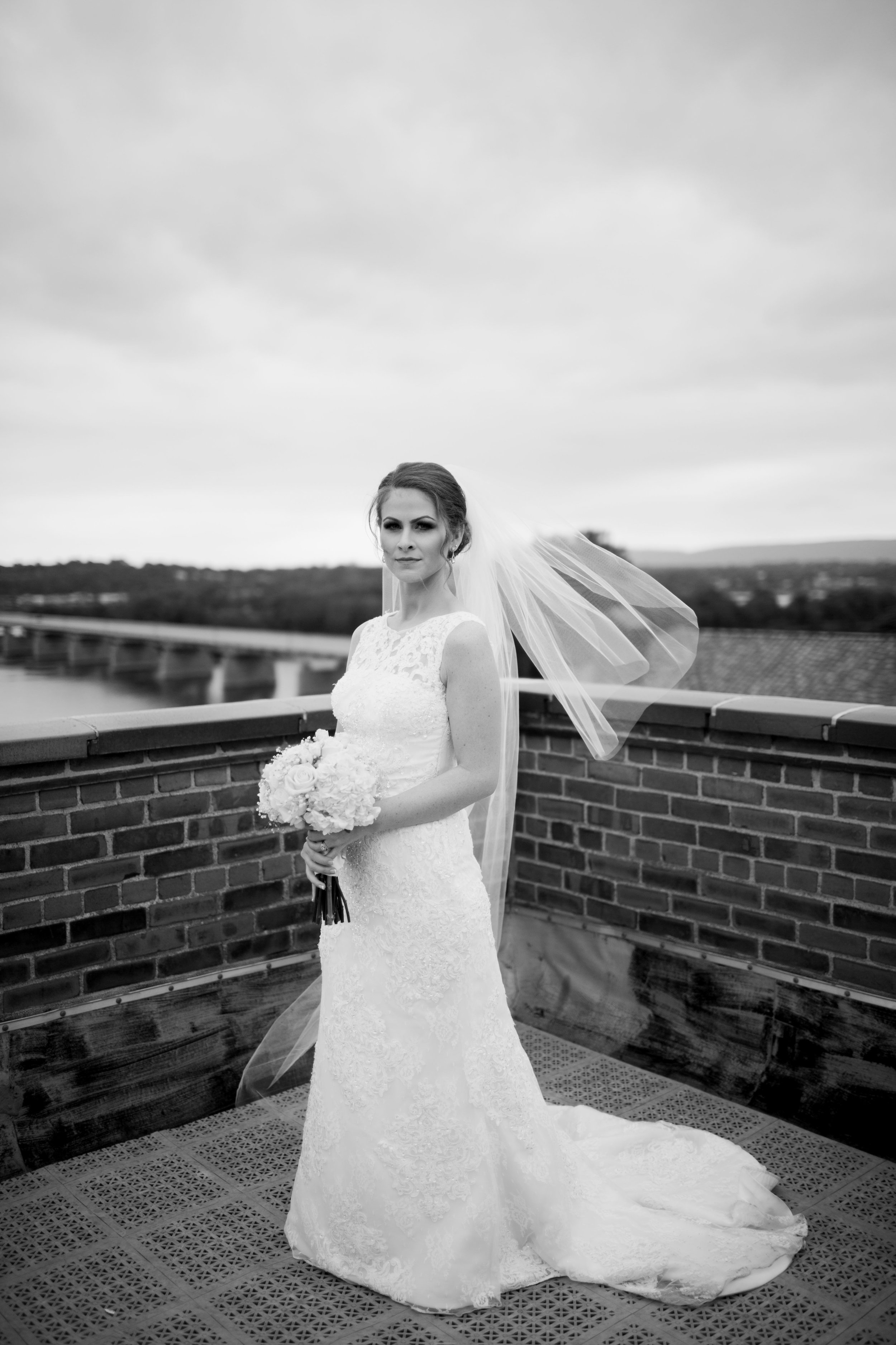 ATP Harrisburg Wedding-17.jpg