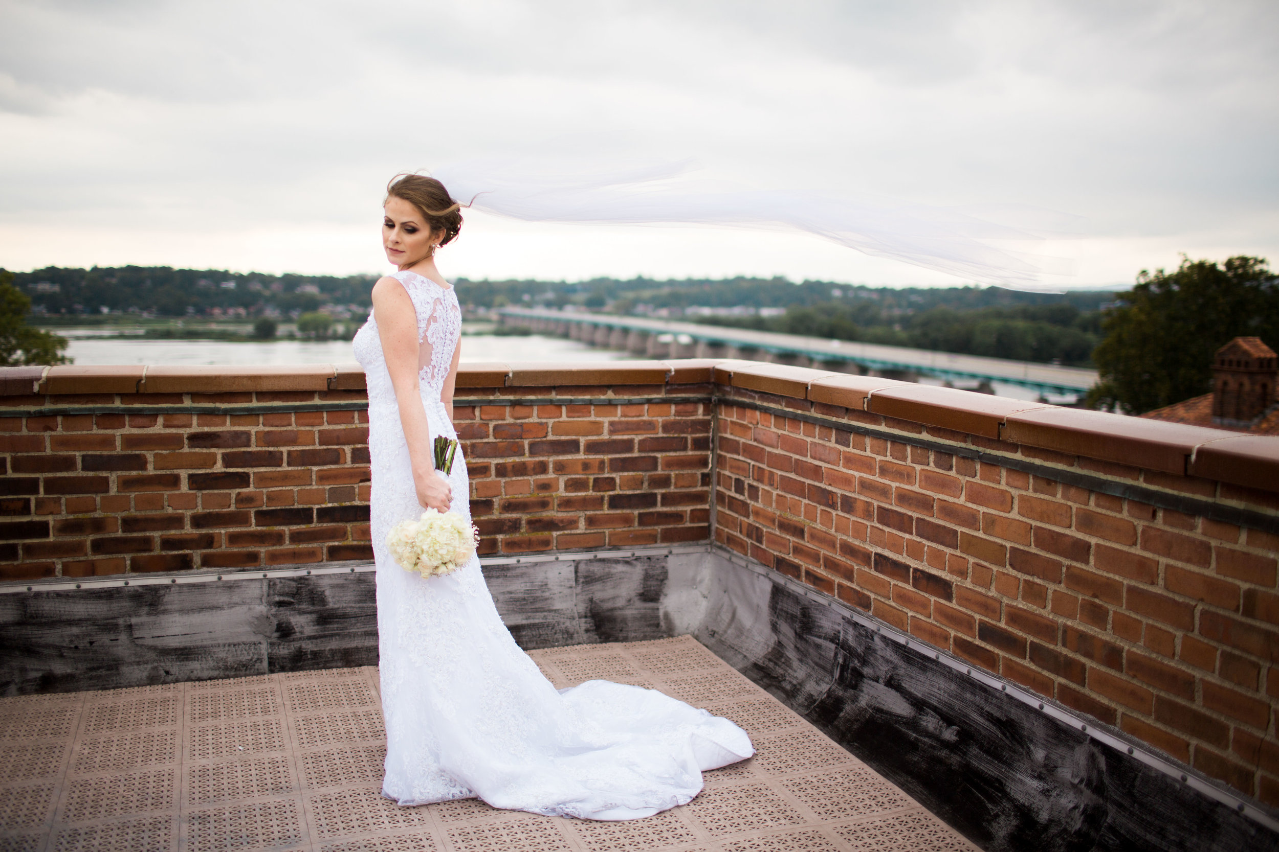 ATP Harrisburg Wedding-20.jpg