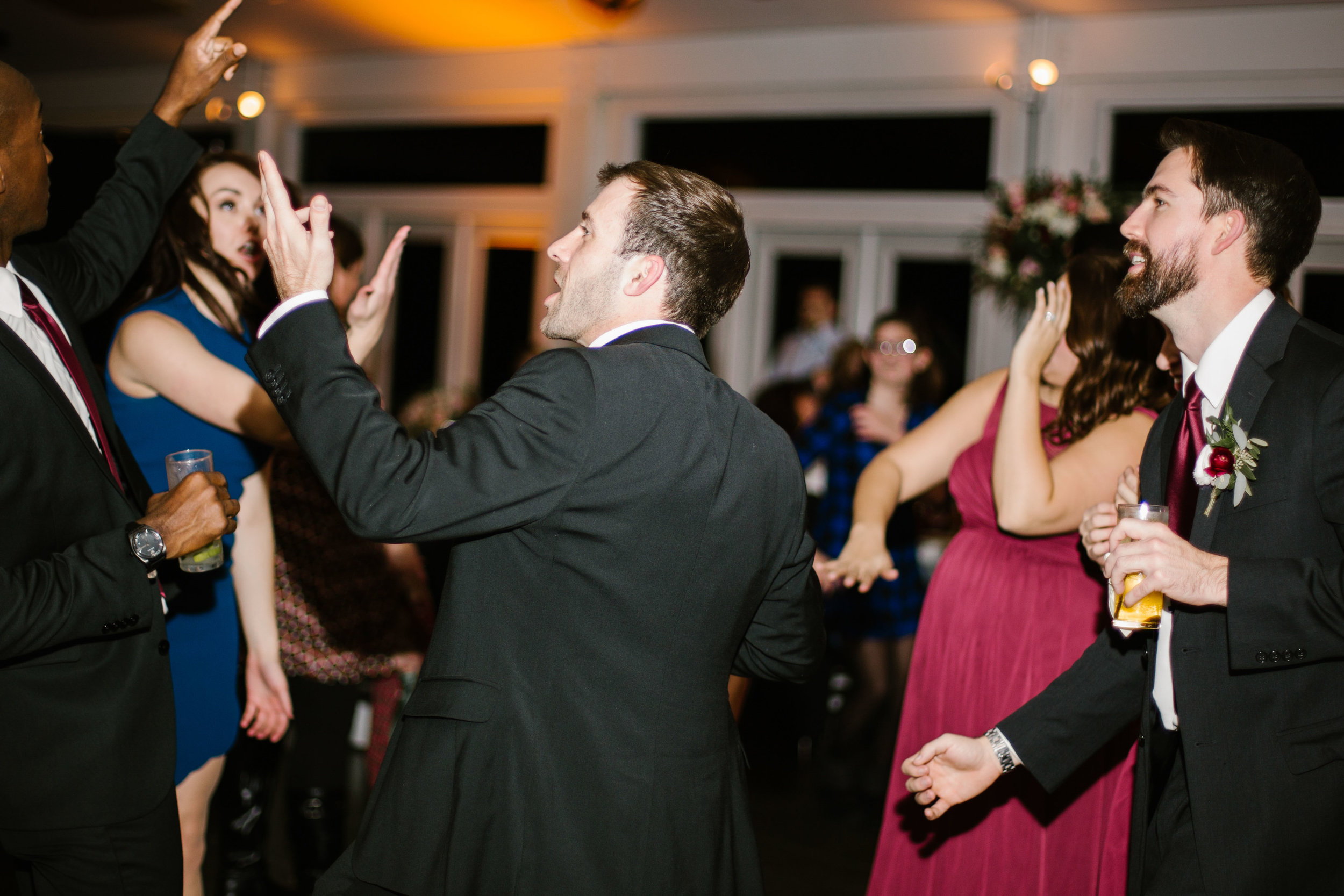 ATP Stocks Manor Wedding-67.jpg