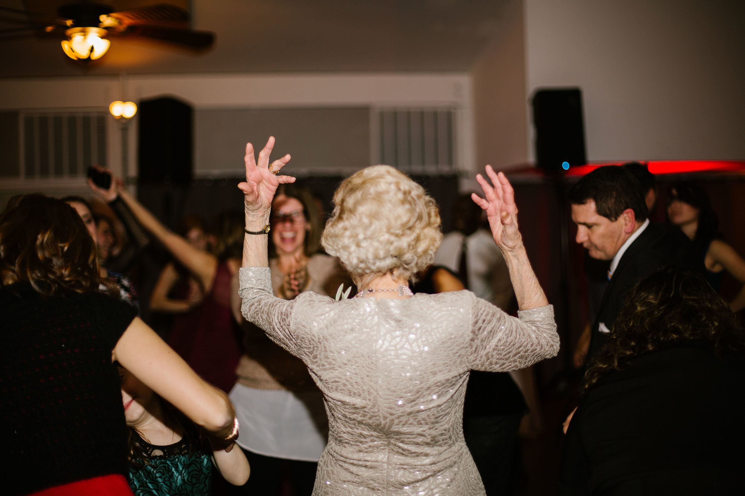 ATP Stocks Manor Wedding-70.jpg