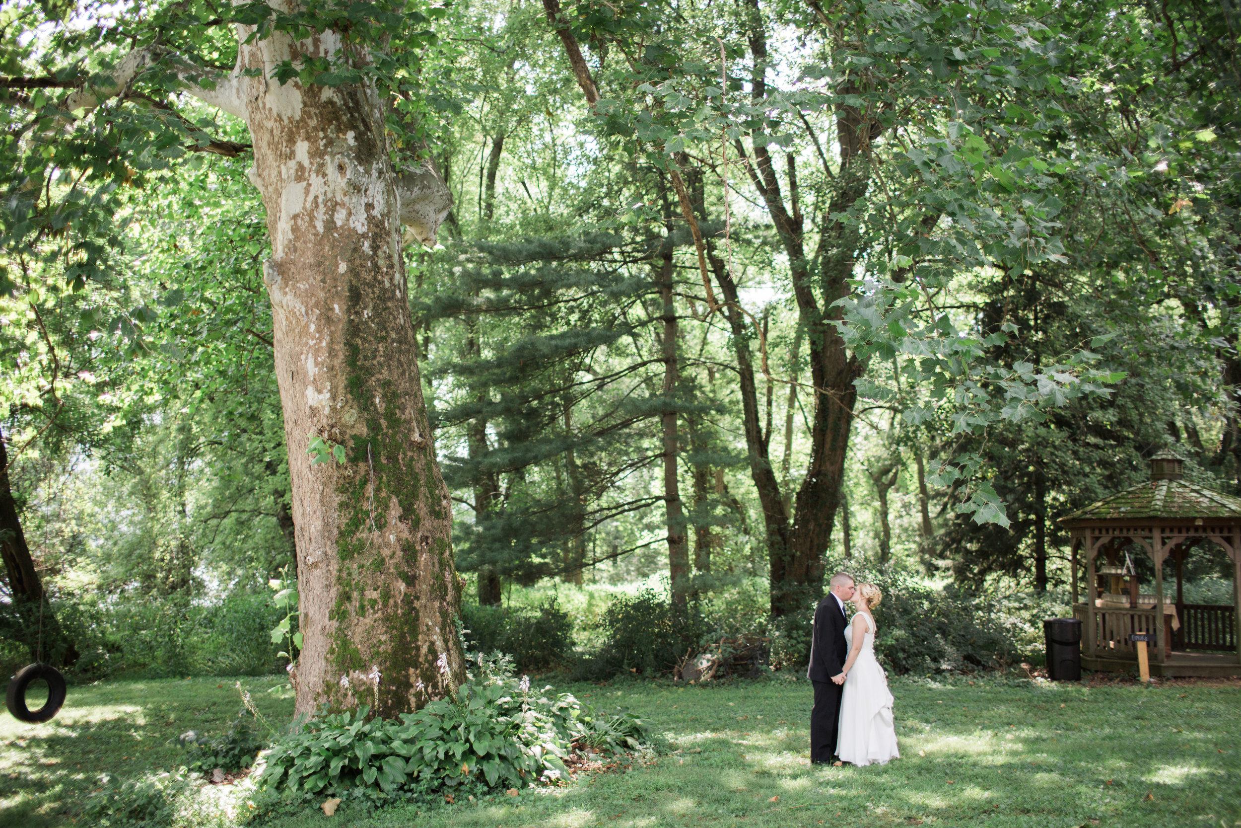 ATP Backyard Wedding-8.jpg