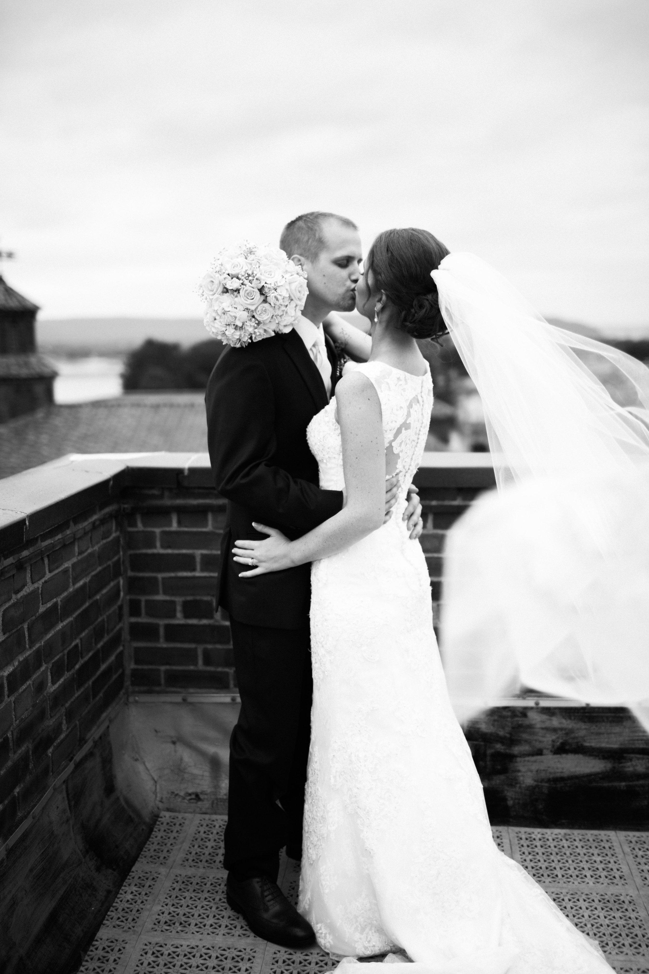 ATP Harrisburg Wedding-13.jpg