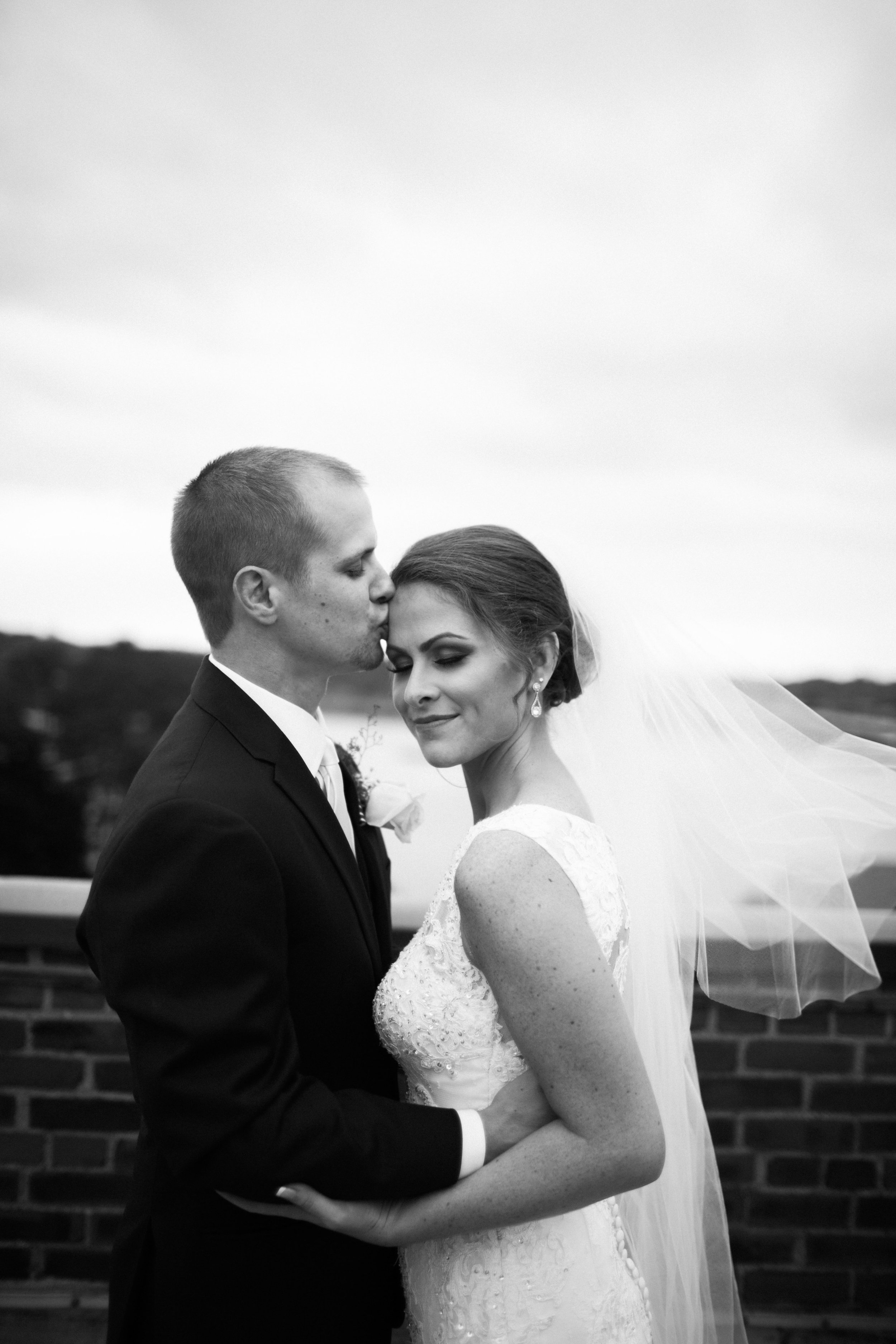 ATP Harrisburg Wedding-16.jpg