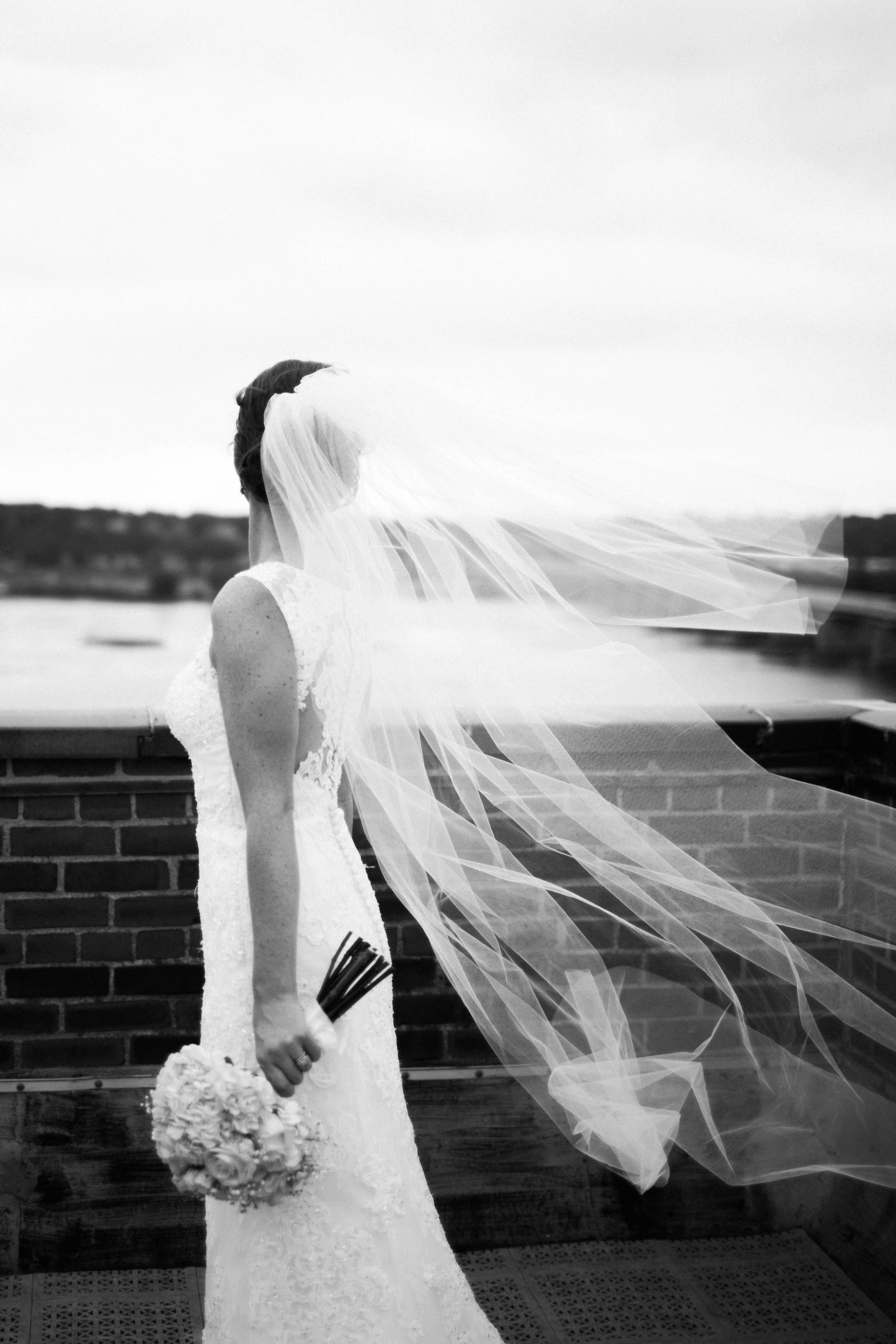 ATP Harrisburg Wedding-19.jpg