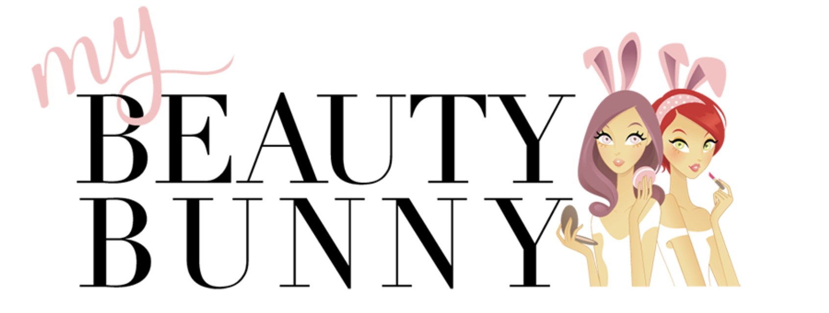 An awesome (& alphabetized) list of over a hundred cruelty free makeup and skincare brands!