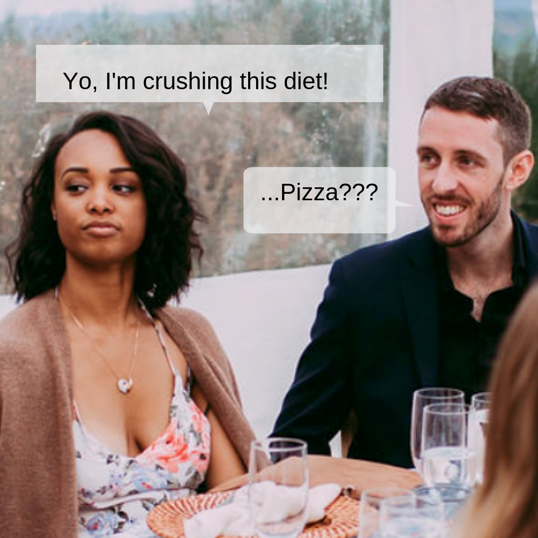 Pizza???.png