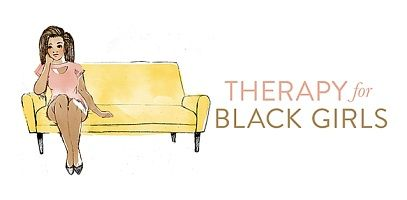 Therapy for Black Girls is a website that offers curated resources for women of color seeking therapy. A simple search through the registry will help you find a culturally competent therapist in your area.