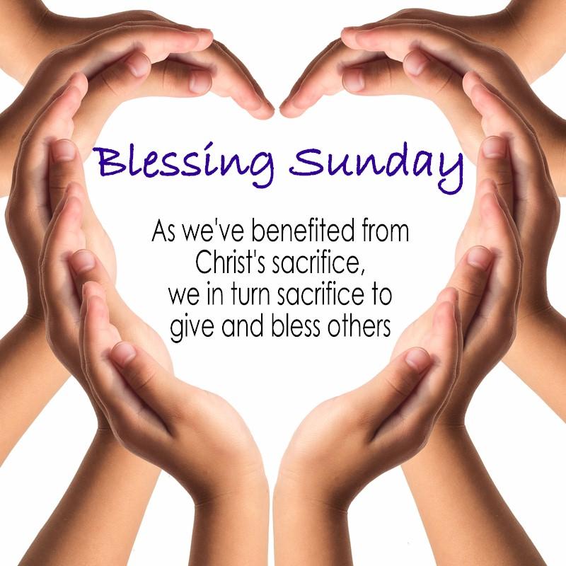 blessingsundayhandswords.jpg