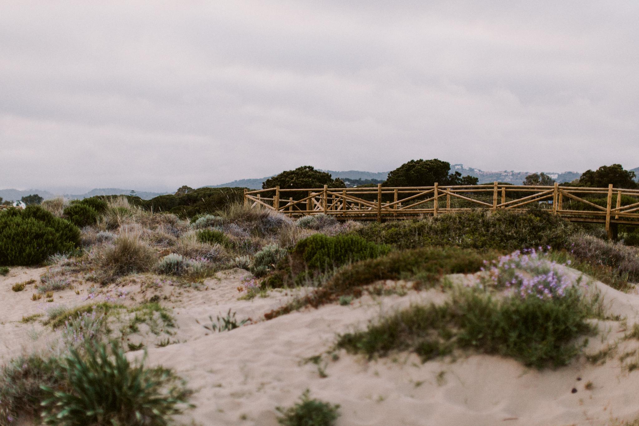 spain_beach_engagement-36.jpg