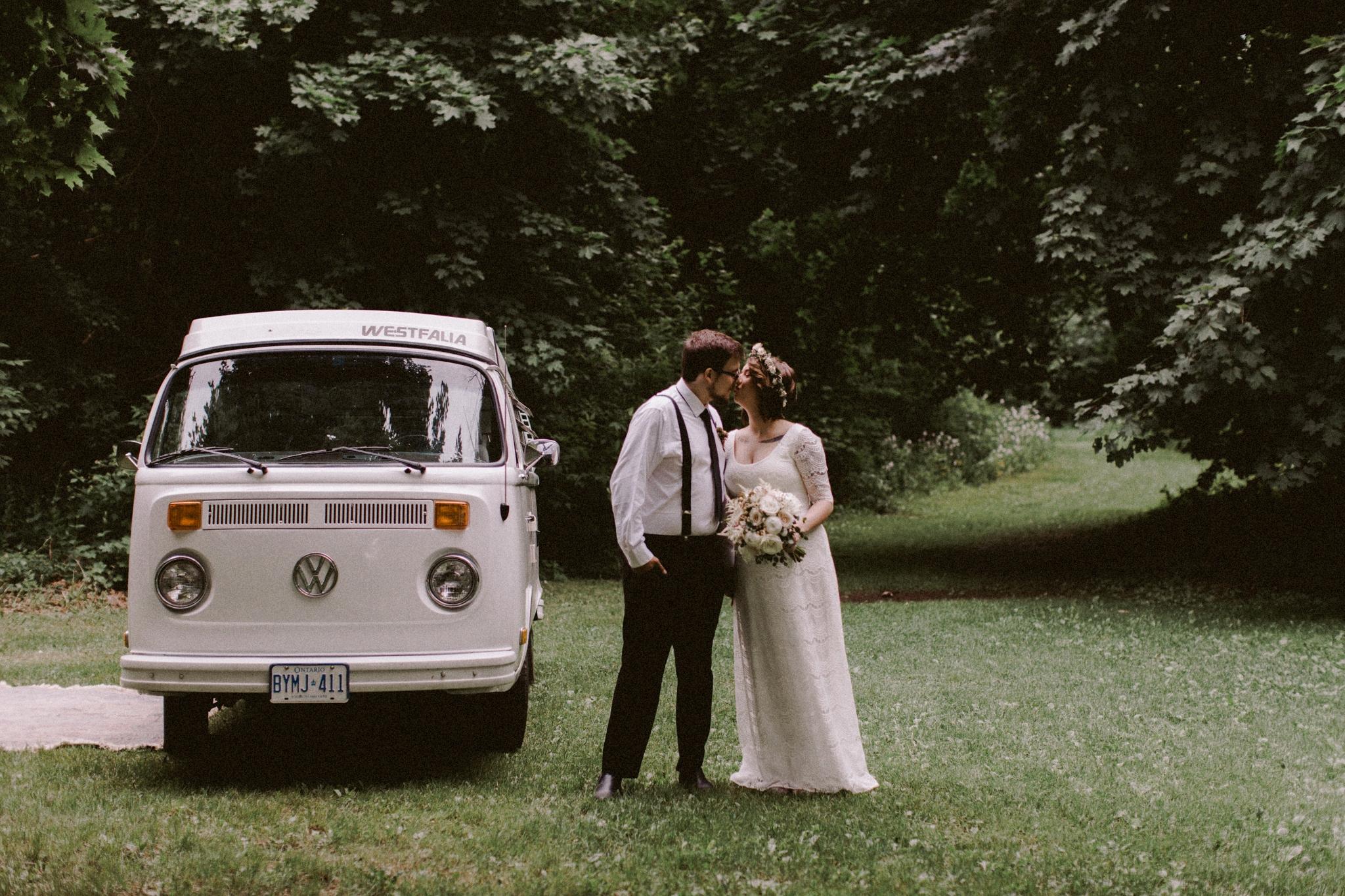 wedding_lo_4-7.jpg