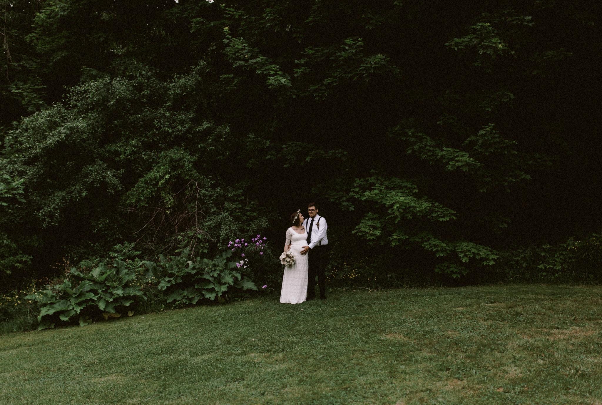 wedding_lo_4-15.jpg