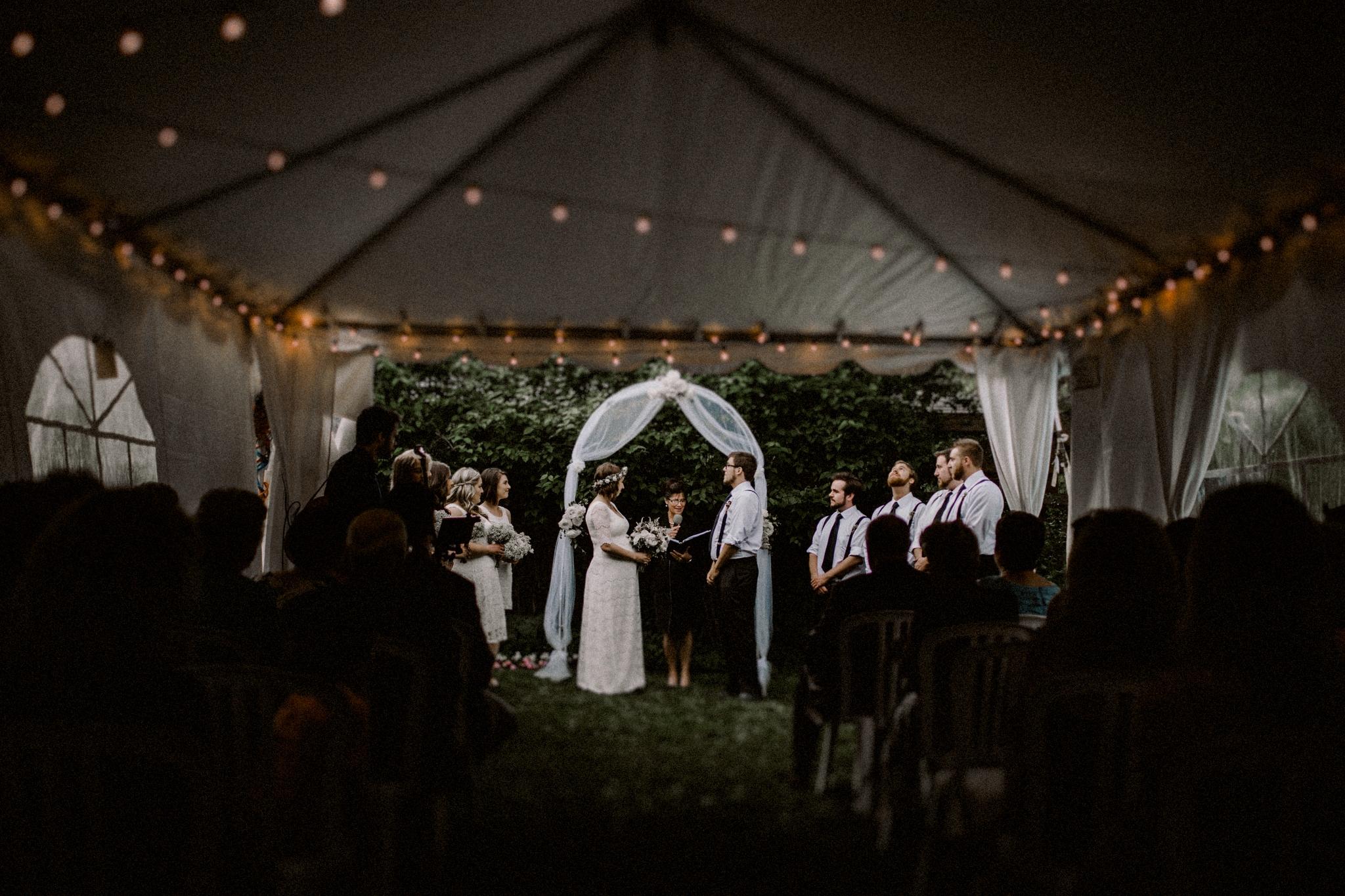 wedding_lo_ceremony-52.jpg