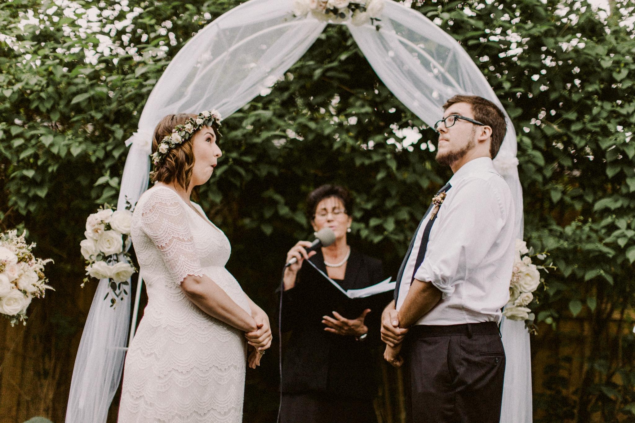 wedding_lo_ceremony-84.jpg