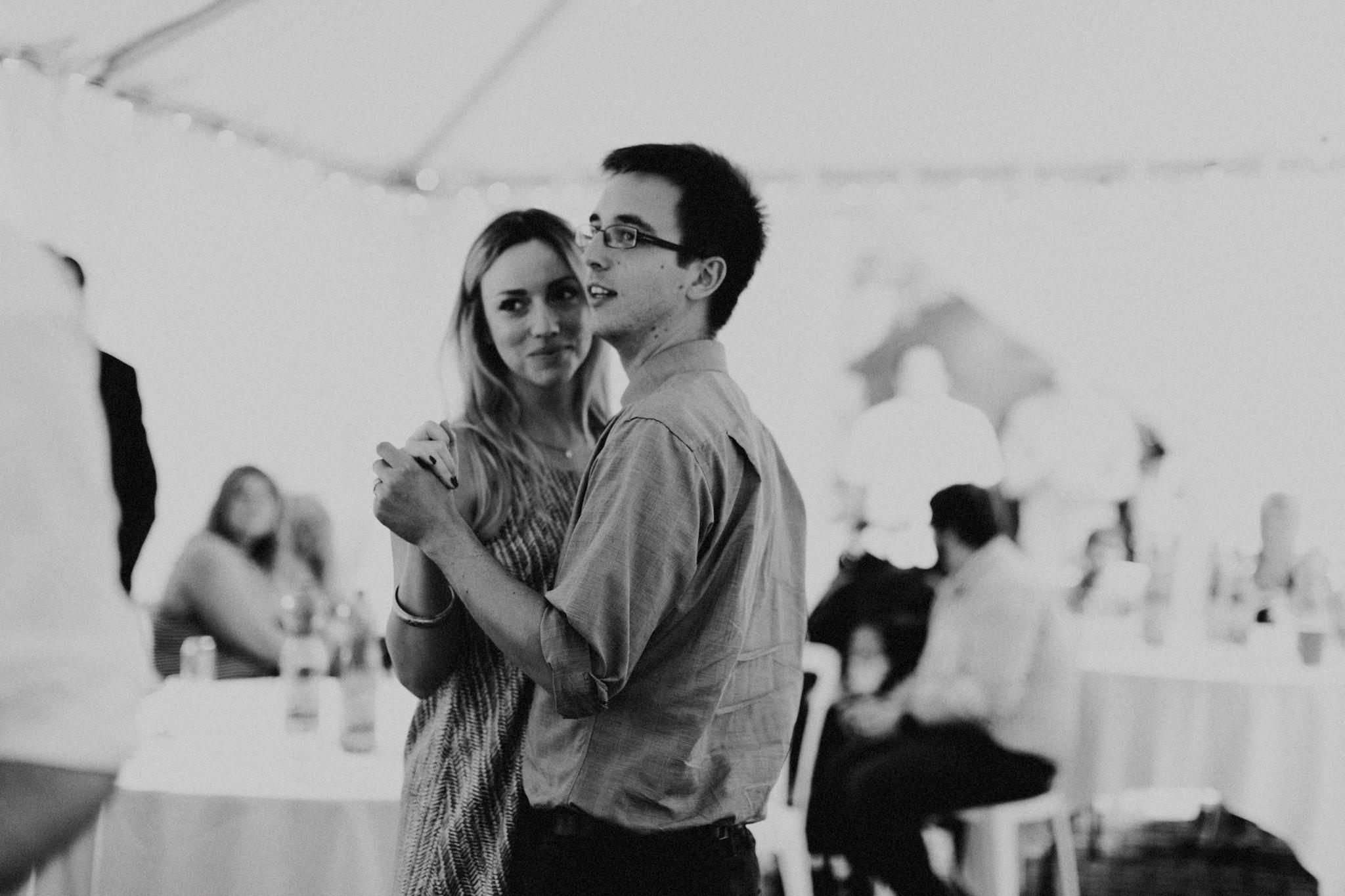 wedding_lo_reception-70.jpg