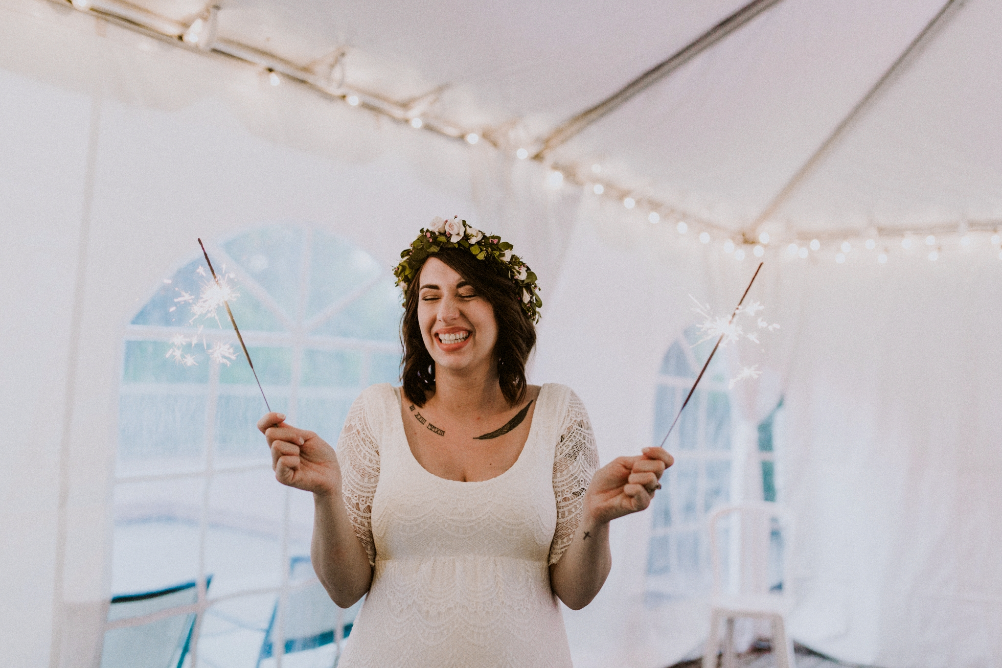 wedding_lo_reception-139.jpg