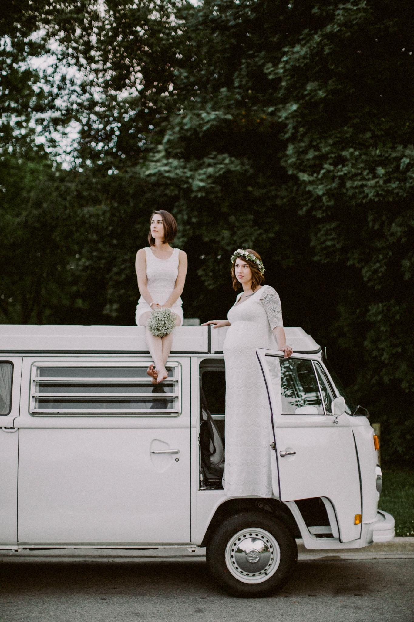 wedding_lo_other-22.jpg