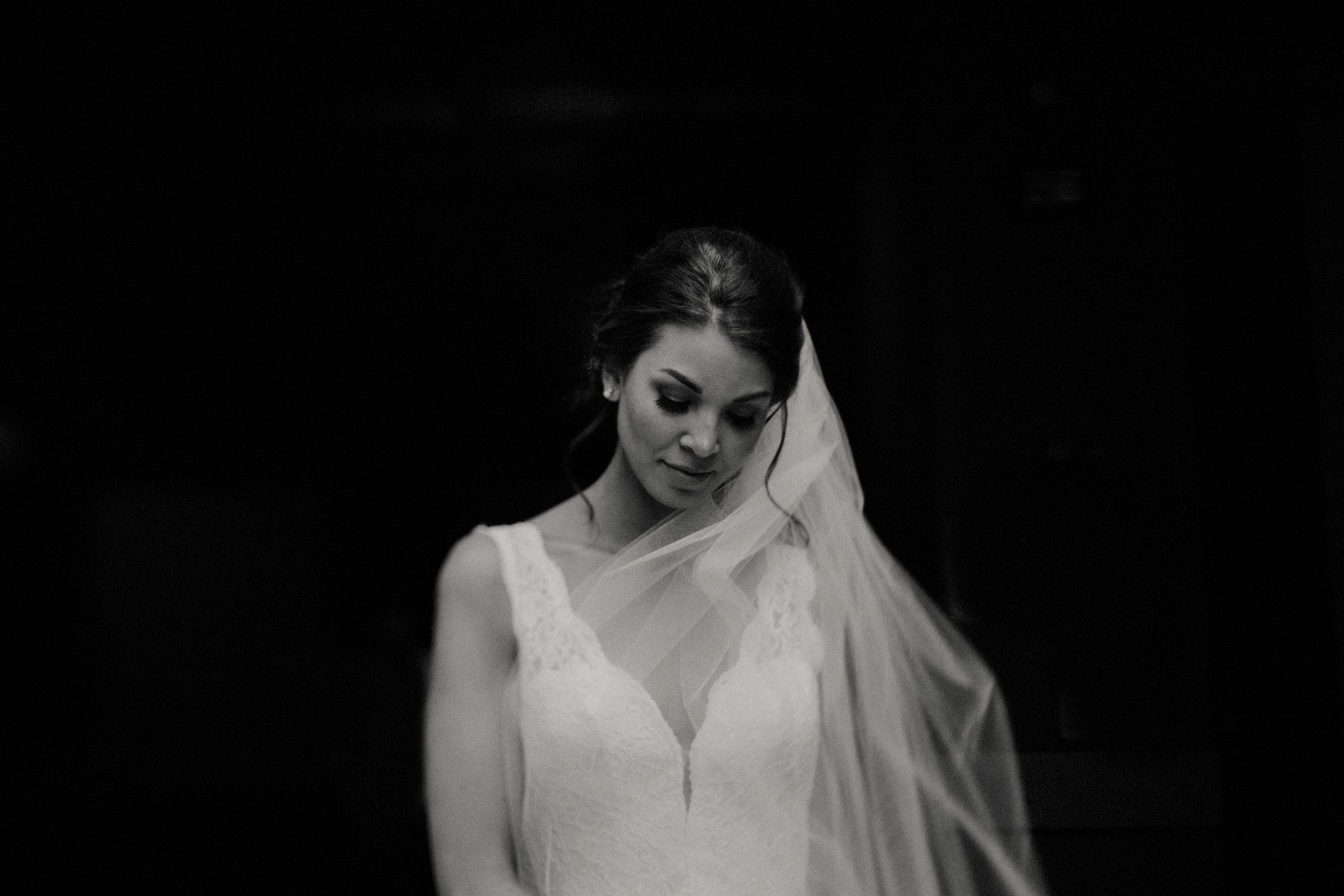 AM_ROYALCONSERVATORY_WEDDING_INNAYAS-924ASE.jpg