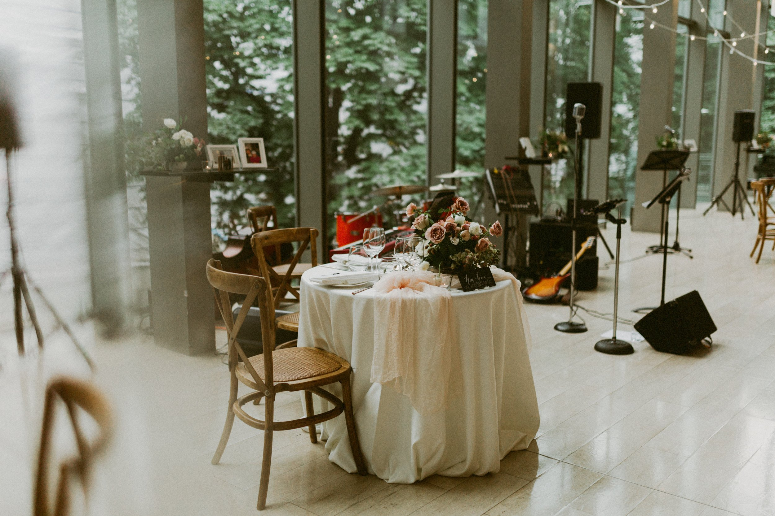 AM_ROYALCONSERVATORY_WEDDING_INNAYAS-4ASE.jpg