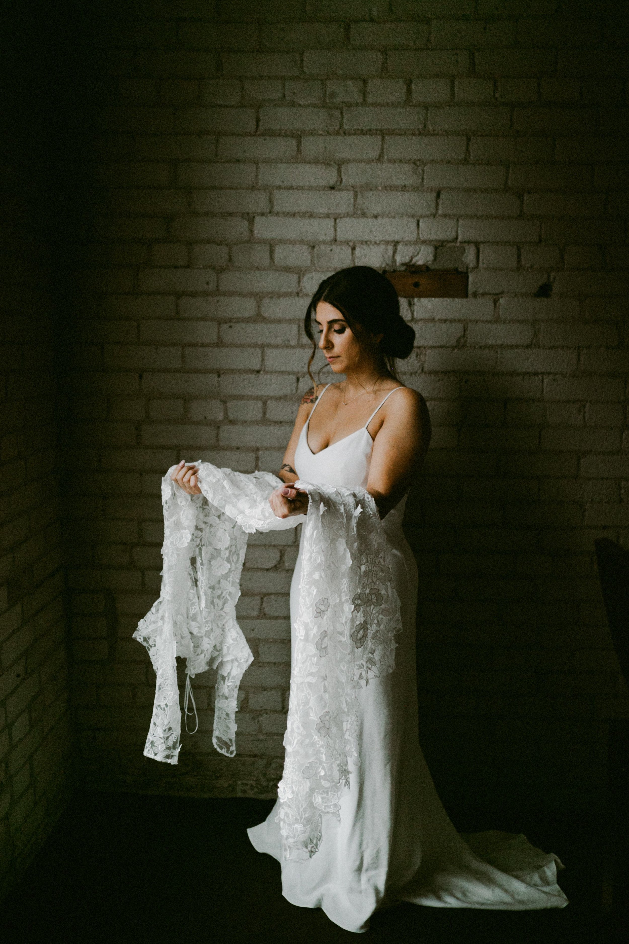JA_HOTELOCHO_WEDDING_INNAYAS-5150515.jpg
