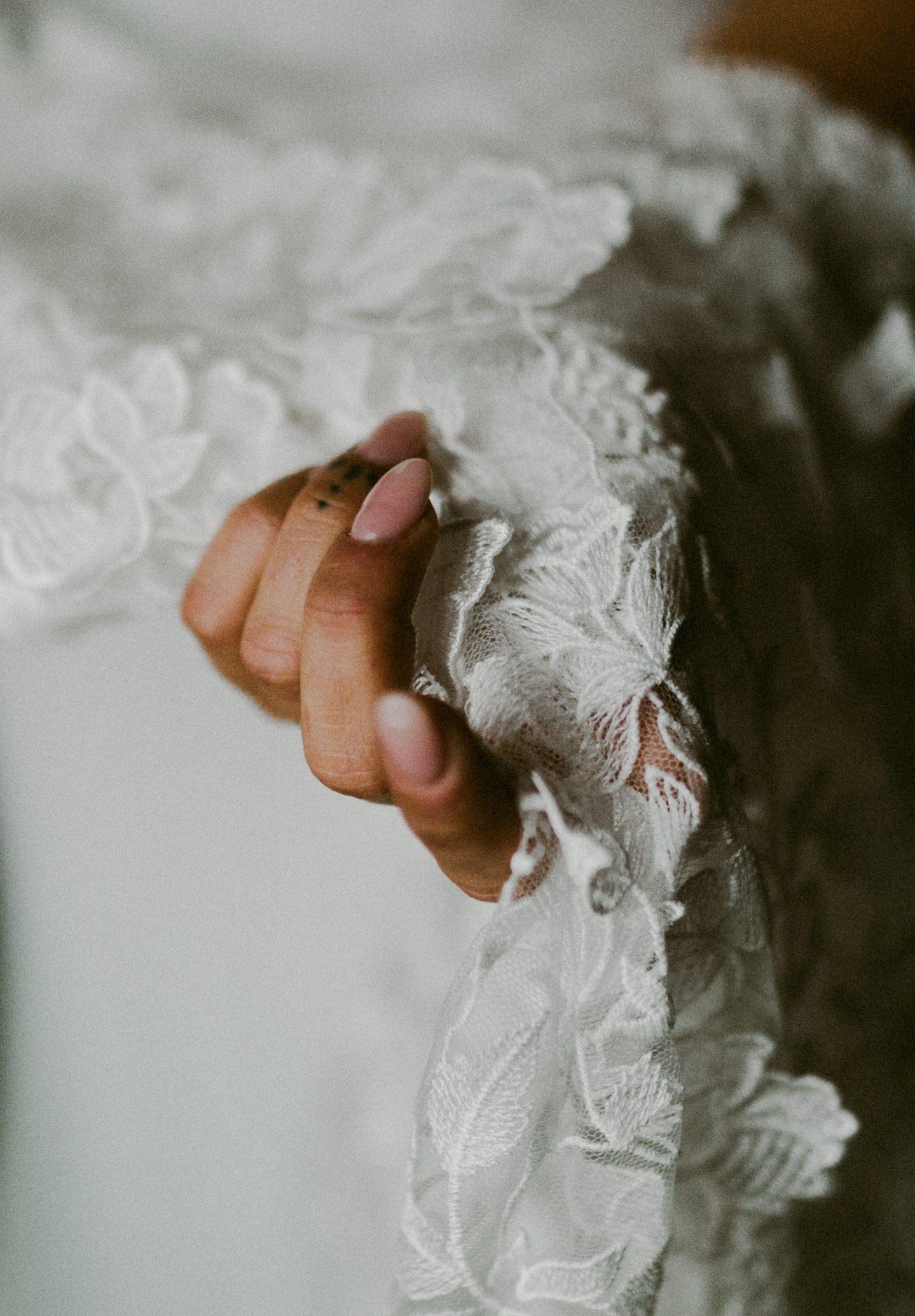 JA_HOTELOCHO_WEDDING_INNAYAS-5180518.jpg