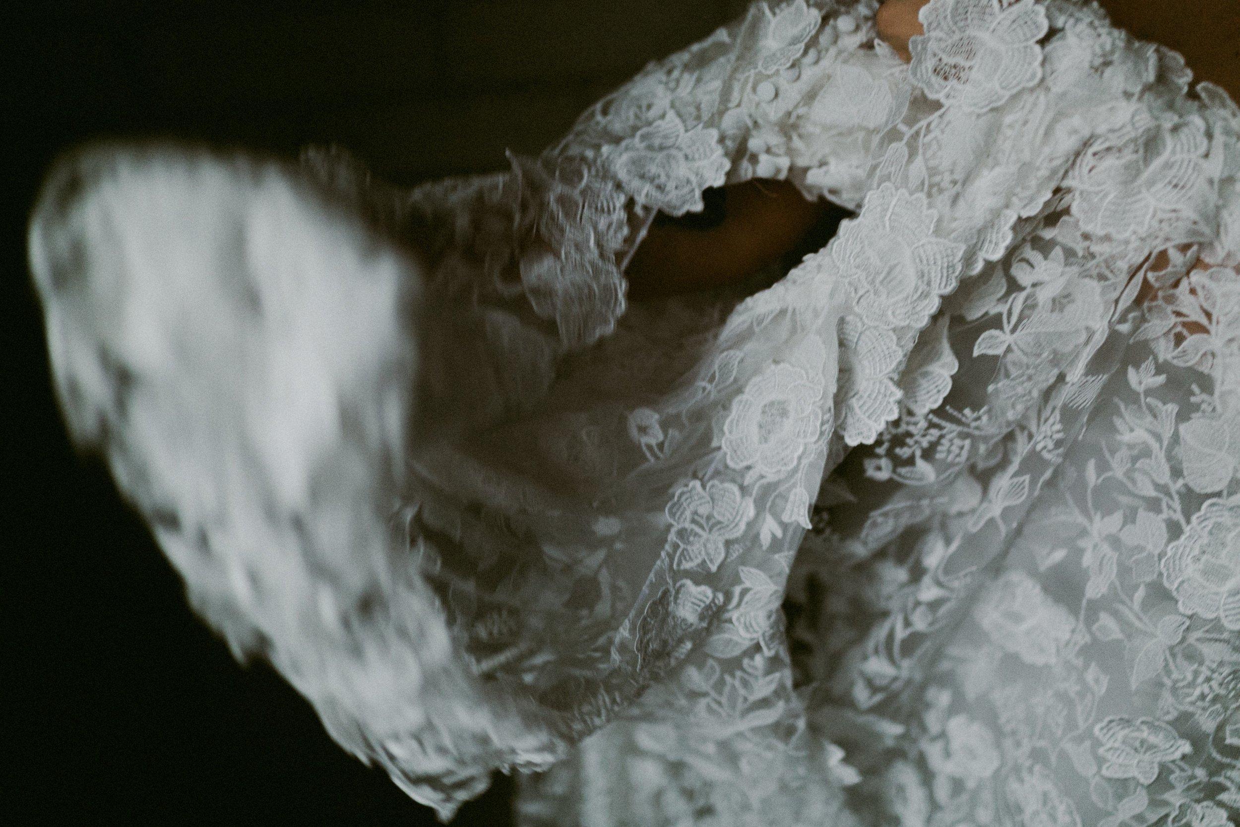 JA_HOTELOCHO_WEDDING_INNAYAS-5220522.jpg