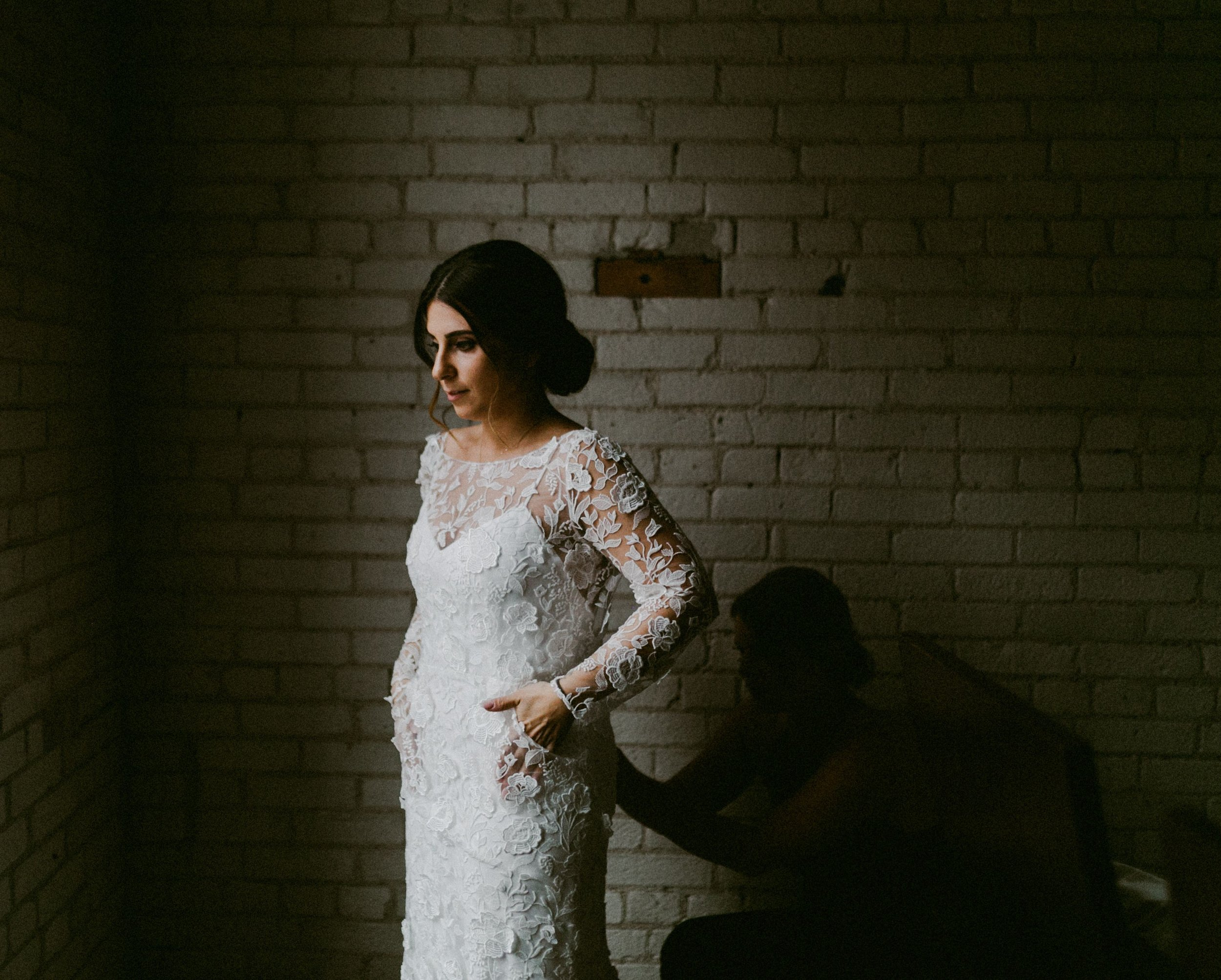 JA_HOTELOCHO_WEDDING_INNAYAS-5260526.jpg