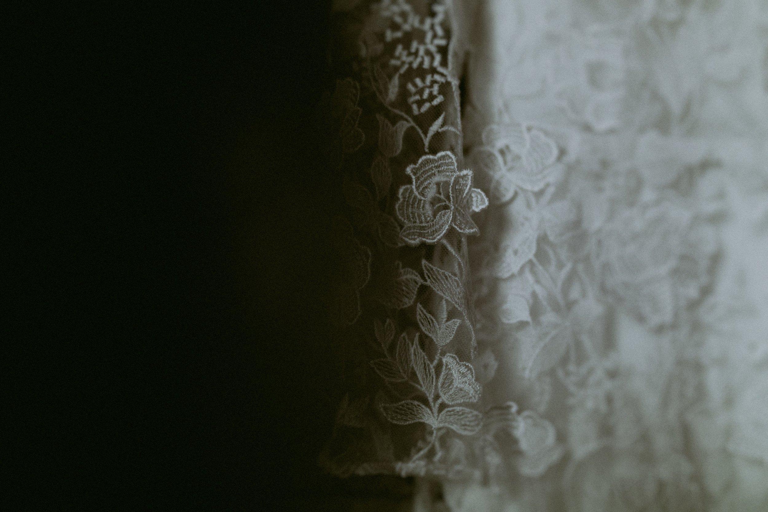 JA_HOTELOCHO_WEDDING_INNAYAS-4850485.jpg