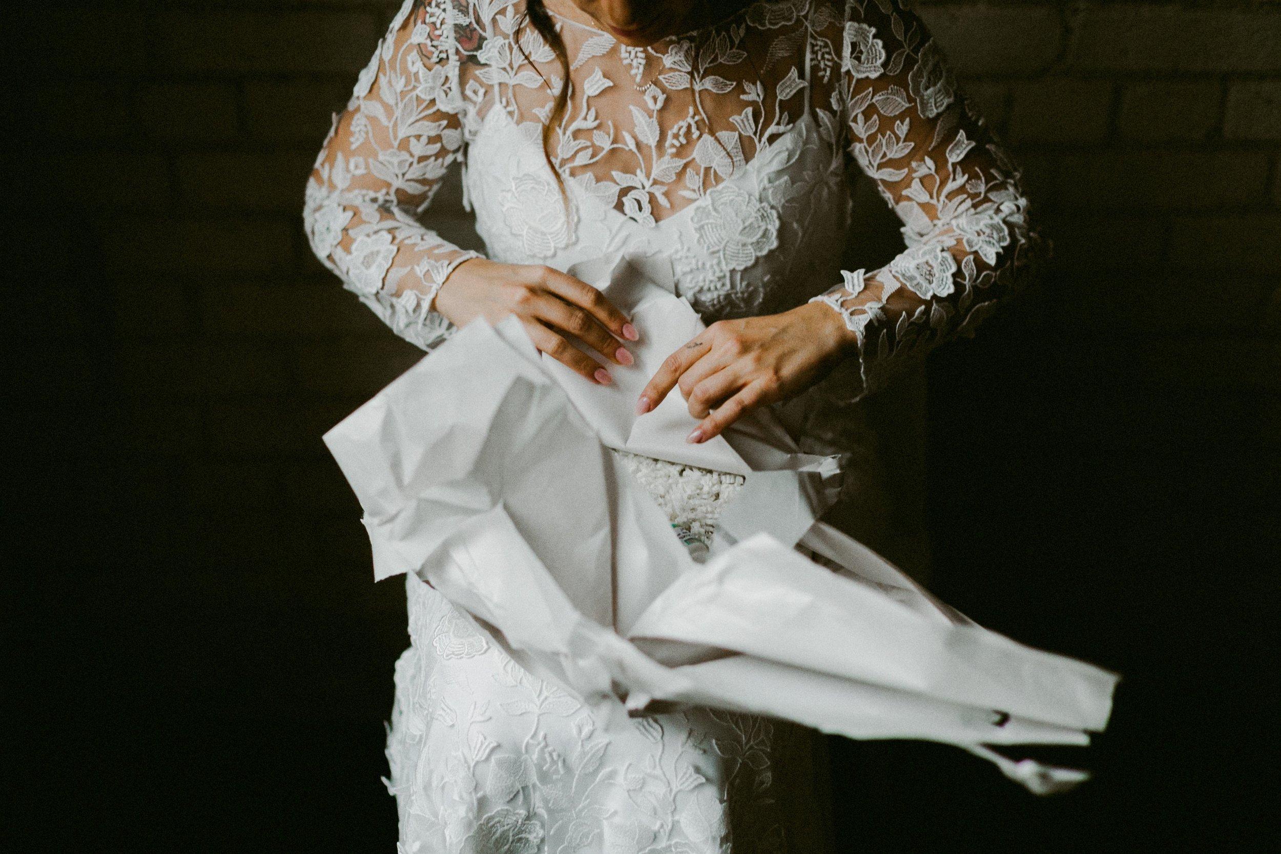 JA_HOTELOCHO_WEDDING_INNAYAS-950095.jpg