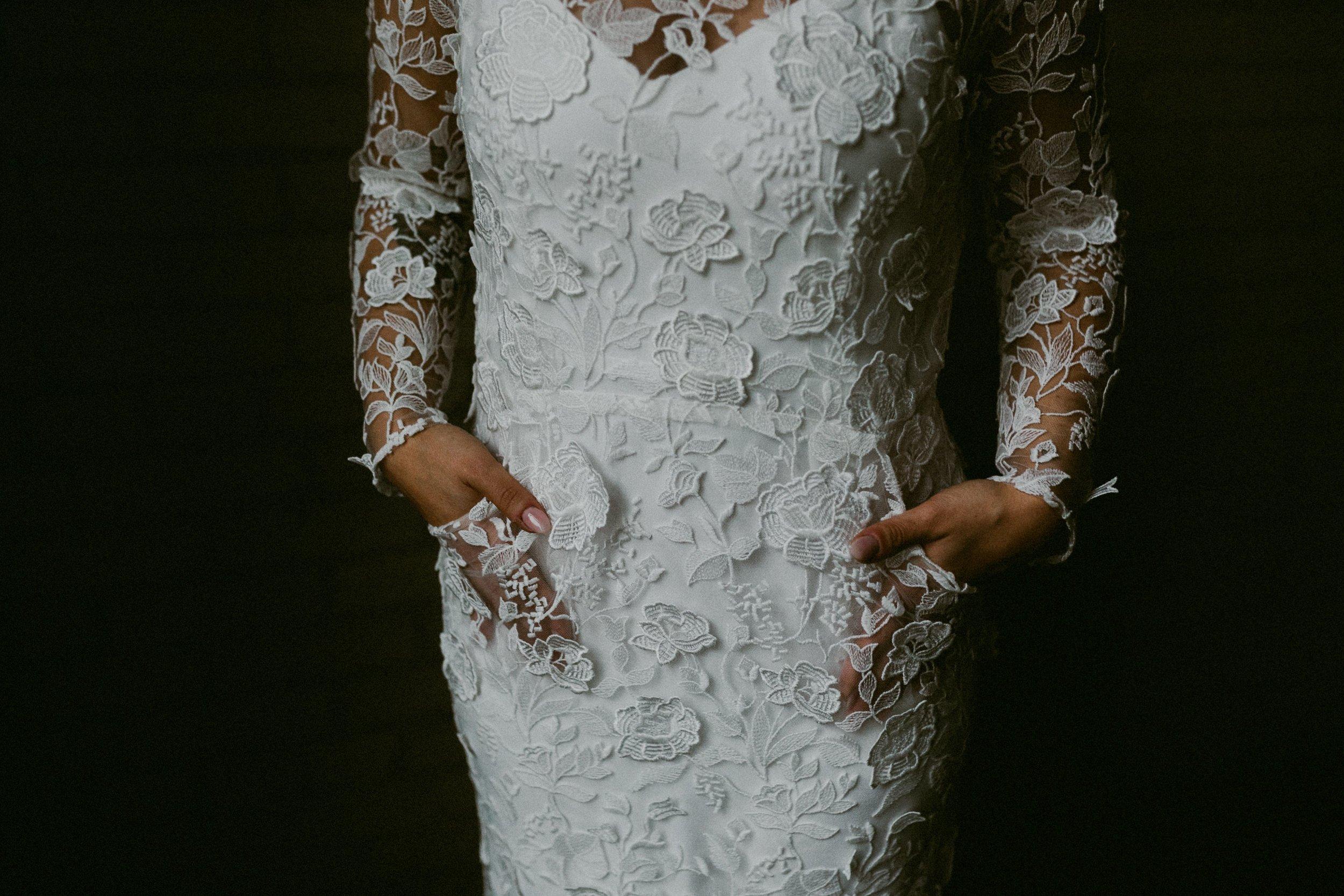 JA_HOTELOCHO_WEDDING_INNAYAS-5410541.jpg