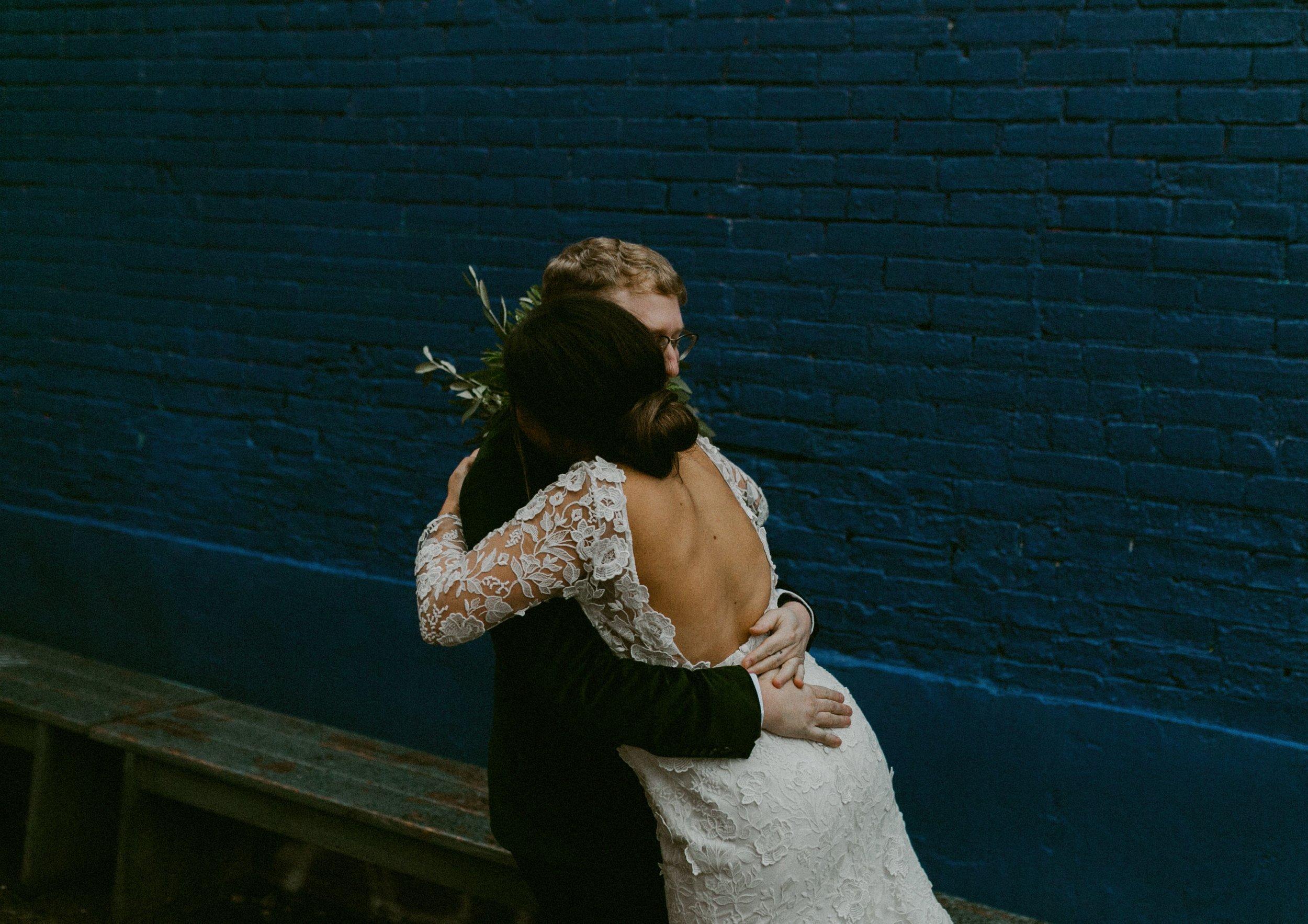 JA_HOTELOCHO_WEDDING_INNAYAS-5580558.jpg