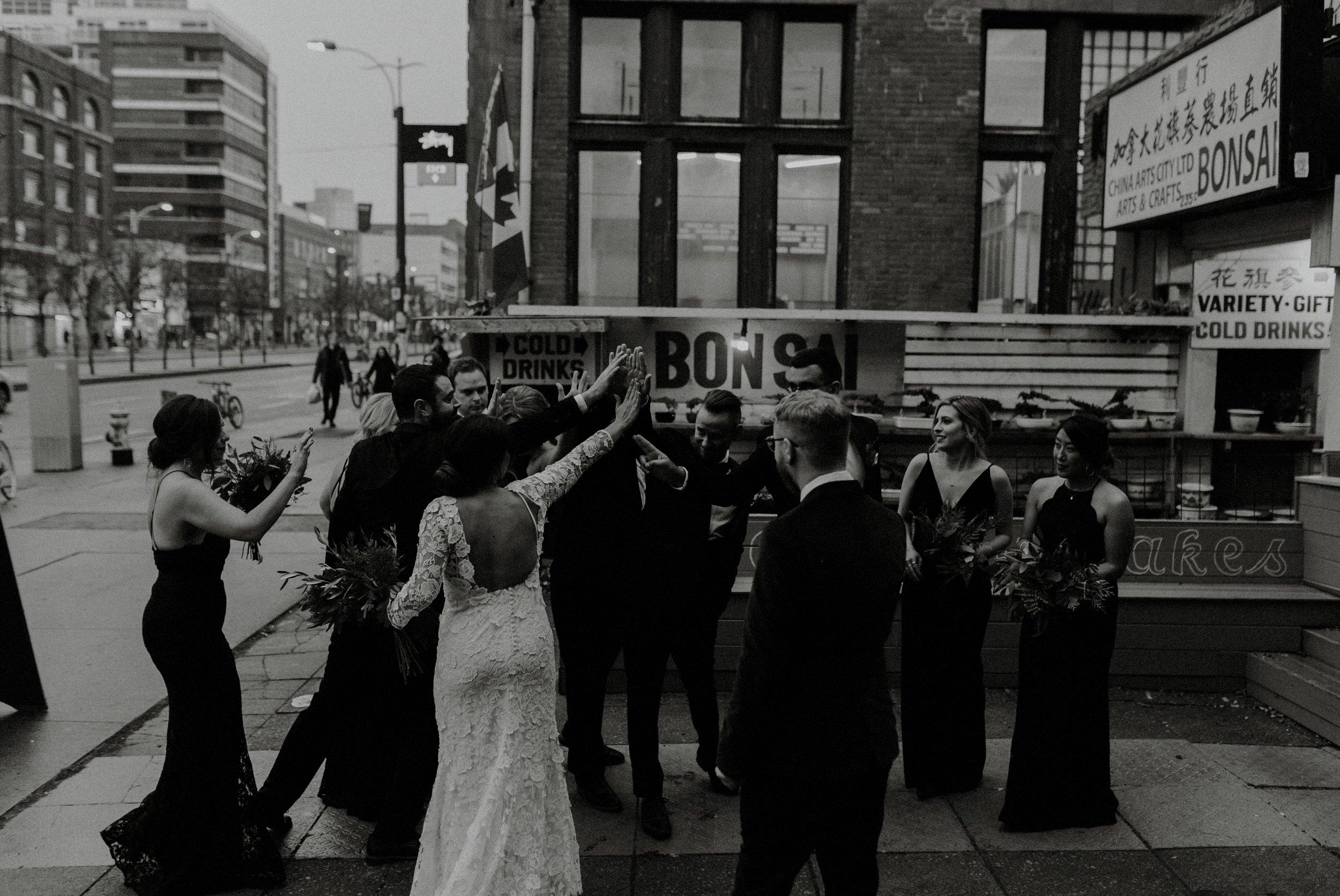 JA_HOTELOCHO_WEDDING_INNAYAS-5710571.jpg