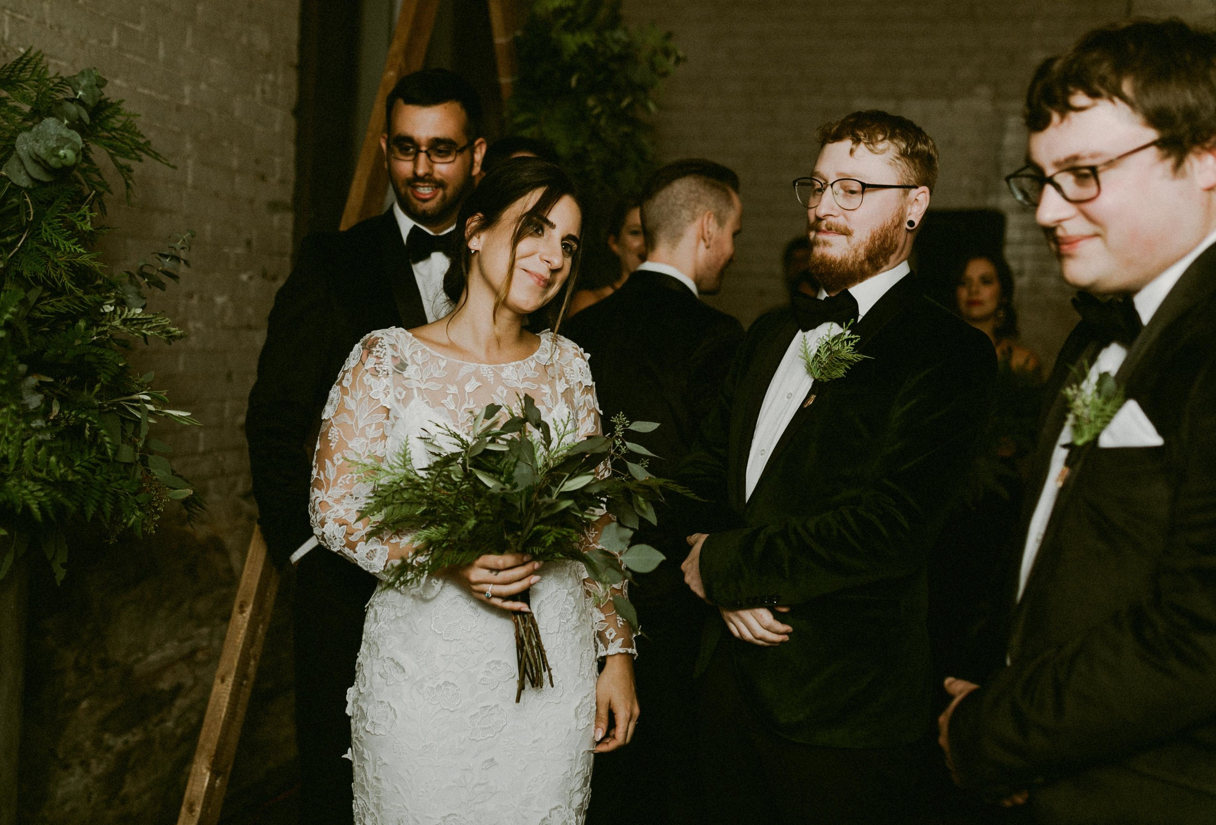 JA_HOTELOCHO_WEDDING_INNAYAS-2070207.jpg