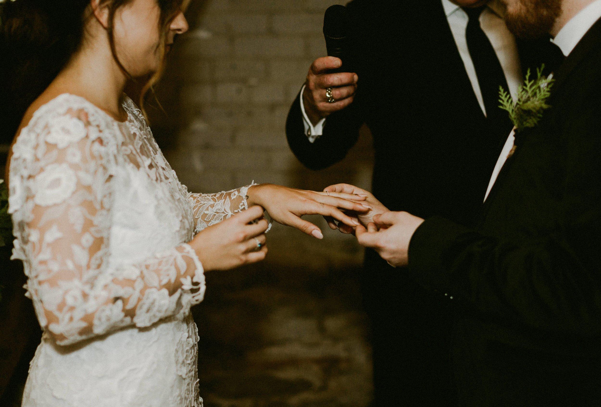 JA_HOTELOCHO_WEDDING_INNAYAS-1500150.jpg