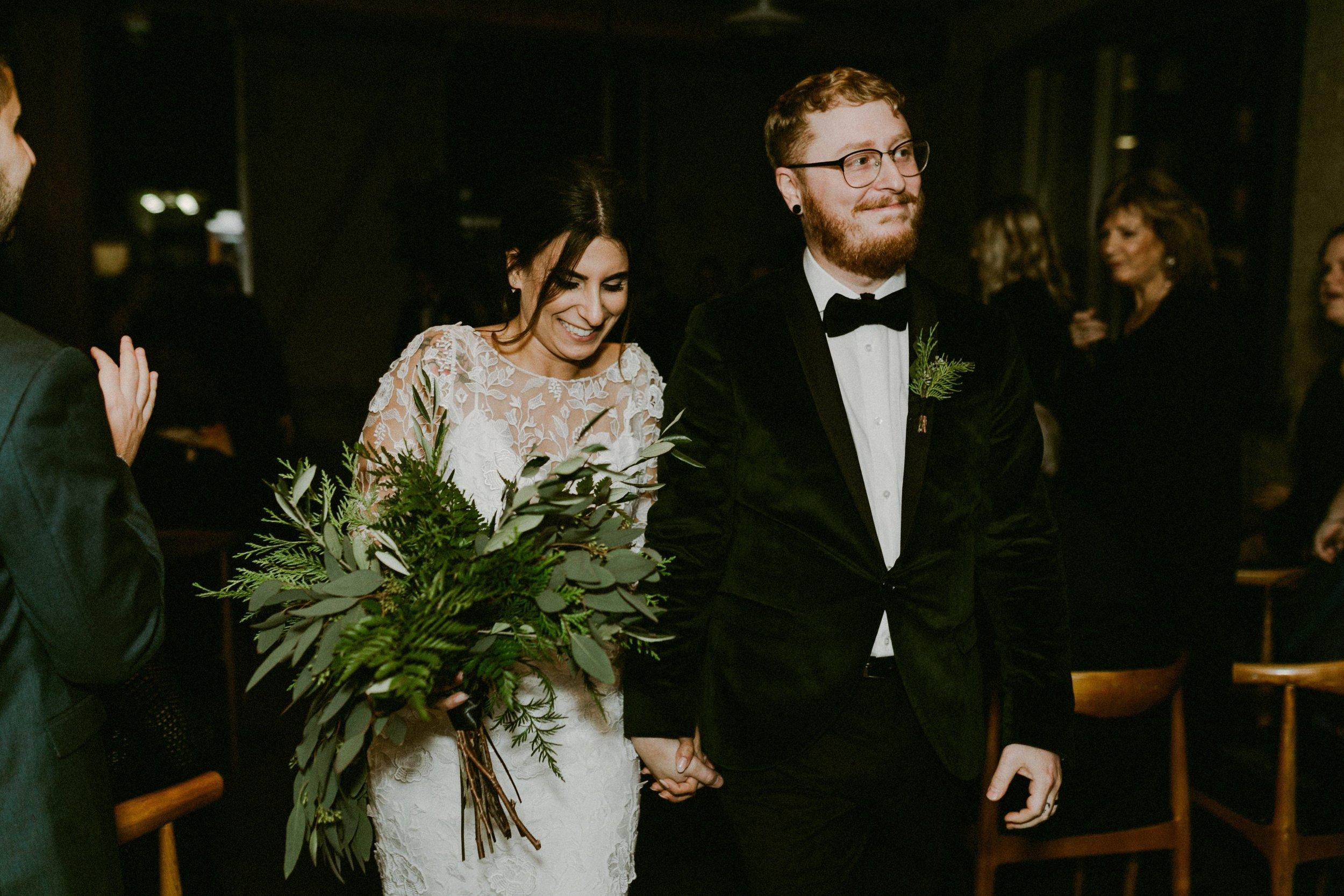 JA_HOTELOCHO_WEDDING_INNAYAS-2210221.jpg