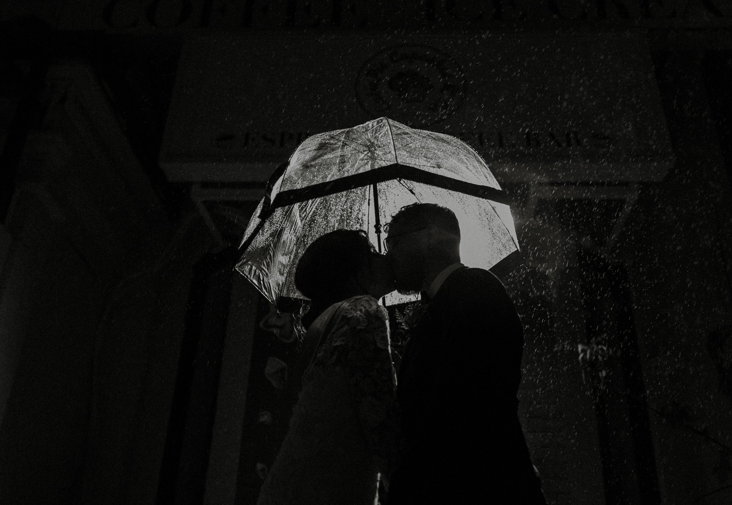 JA_HOTELOCHO_WEDDING_INNAYAS-4740474.jpg