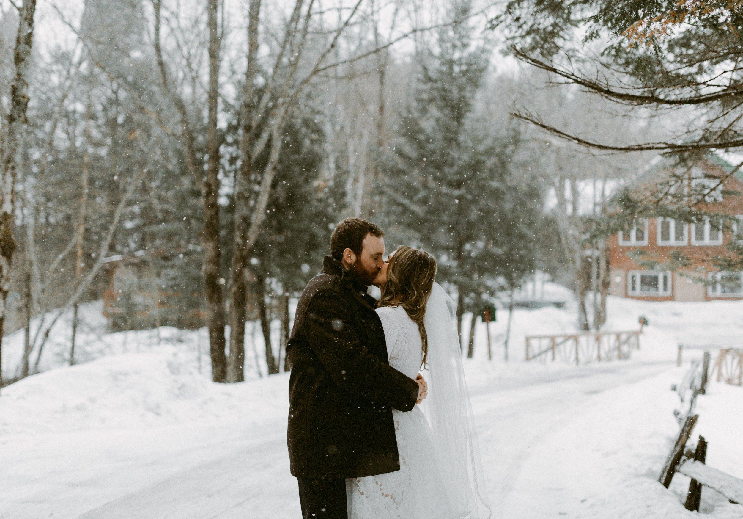 InnaYas_MaggieDave_Wedding-427Finals.jpg