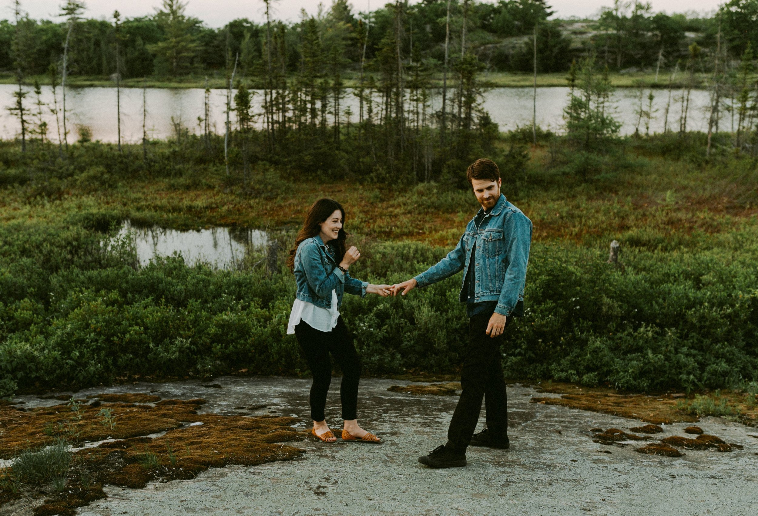 INNAYAS_TORRENCEBARRENS_ENGAGEMENT-165ASE.jpg