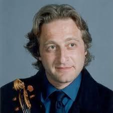 Federico Agostini