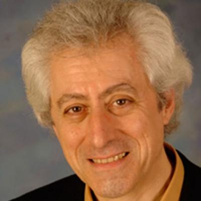 Emanuel Gruber, cello