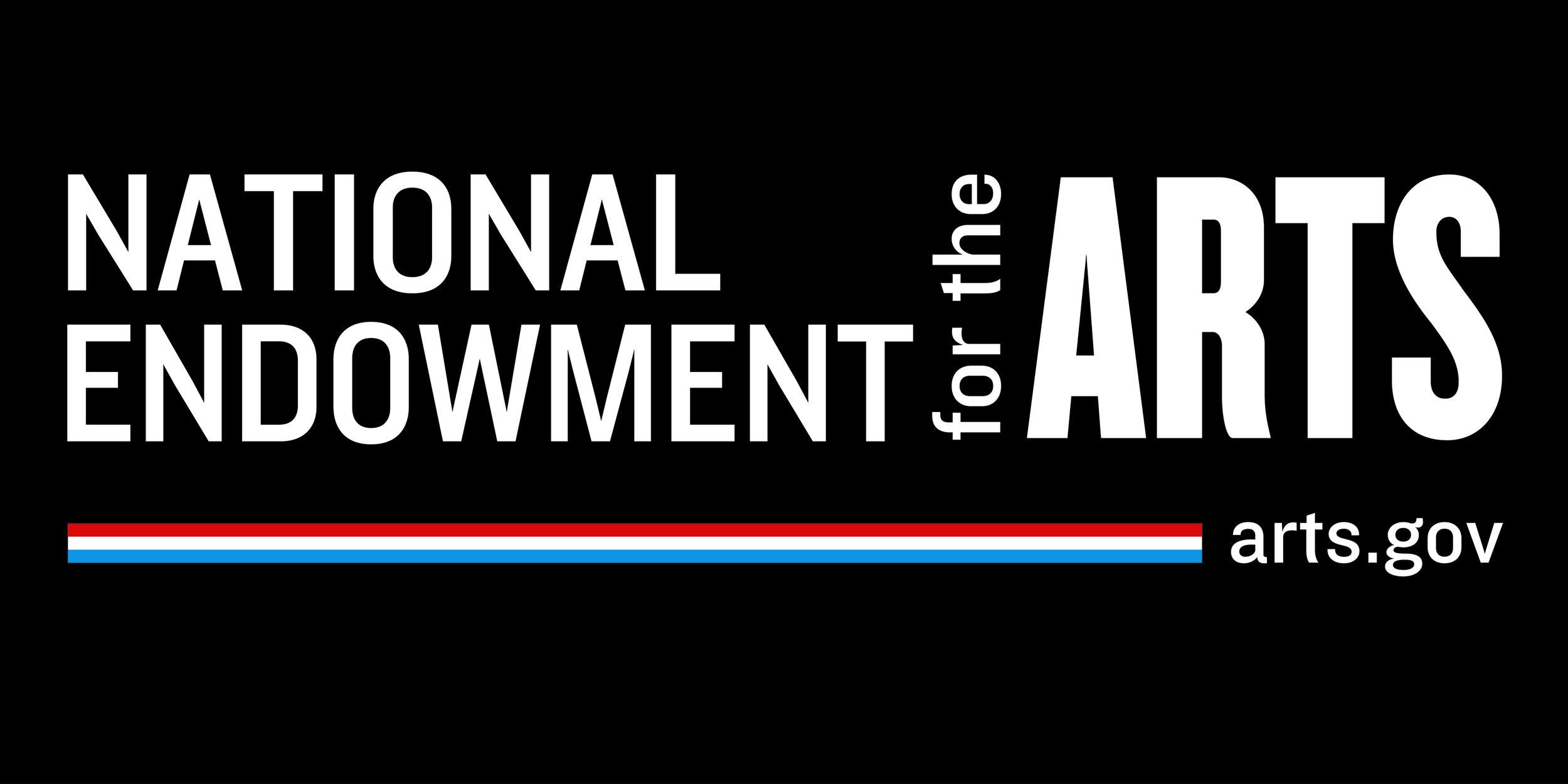 new NEA logo 2018 2019.jpg