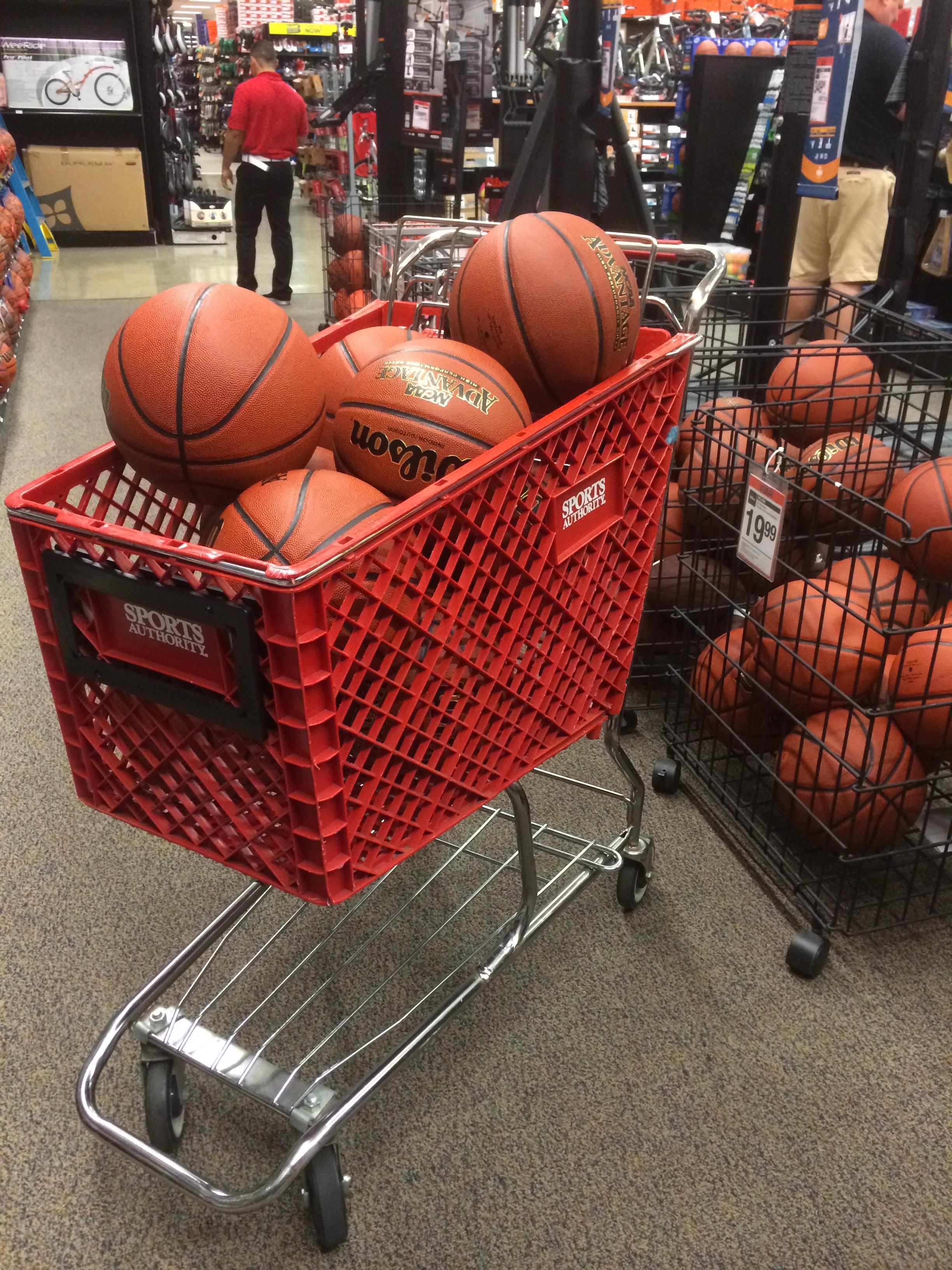 Buying Basketballs 2014 2.jpg